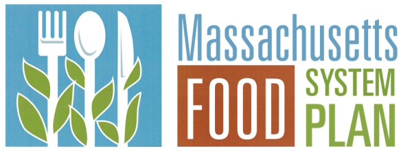 ma-food-plan-web-logo