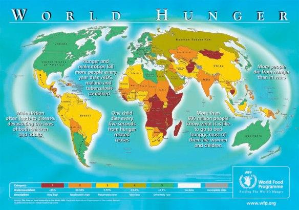 worldhunger